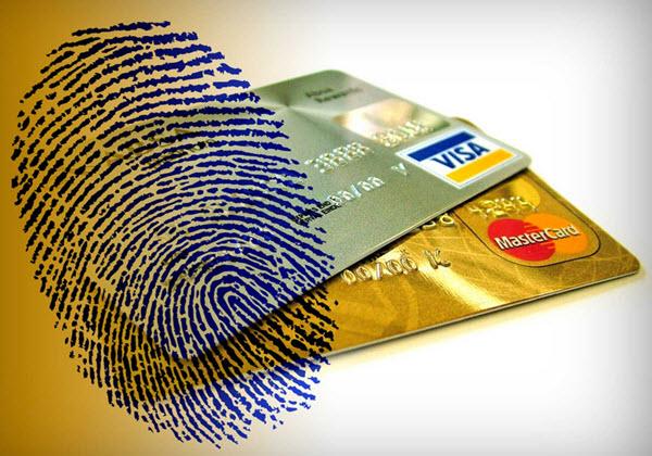 Värt att betala för ID skydd?